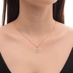 Pingente-de-Ouro-18k-Coracao-Fe-com-Diamante-pi20430-JOIASGOLD