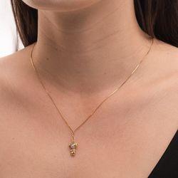 Pingente-de-Ouro-18k-Menina-com-Perola-e-Diamante-pi20364-JOIASGOLD