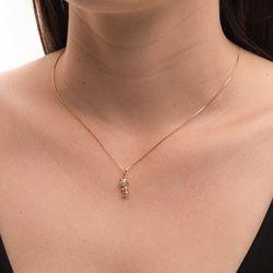 Pingente-de-Ouro-18k-Menino-com-Perola-e-Coracao-com-Diamante-pi20357-JOIASGOLD
