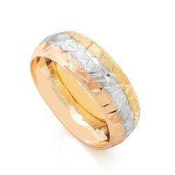 Anel-de-Ouro-Tricolor-18k-Escrava-Diamantada-an37120-joiasgold