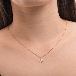Pingente-de-Ouro-18k-Coracao-Vazado-com-Letra-I-PI20156-joiasgold