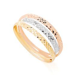 Anel-de-Ouro-18k-Tres-Fios-Tricolores-Quadrado-an37194-joiasgold