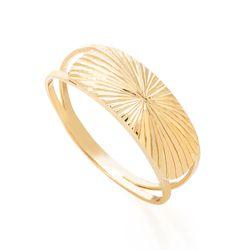 Anel-de-Ouro-18k-Raios-Aro-Vazado-an37214-joiasgold