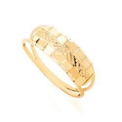 Anel-de-Ouro-18k-Chapa-Quadrada-Aro-Vazado-an37216-joiagold