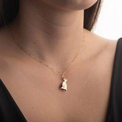 Pingente-de-Ouro-18k-Saco-de-Dinheiro-pi20542-joiasgold