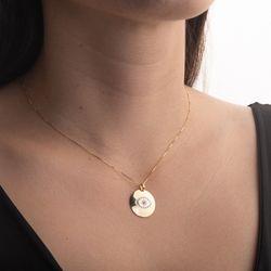 Pingente-de-Ouro-18k-Olho-Grego-com-Diamantes-e-Safira-pi20414-joiasgold