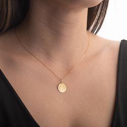 Pingente-de-Ouro-18k-Medalha-Sao-Bento-pi20375-JOIASGOLD