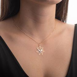 Pingente-de-Ouro-18k-Divino-Esp.-Santo-Trabalhado-com-Diamantes-pi20505-JOIASGOLD