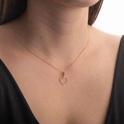 Pingente-de-Ouro-18k-Coracao-com-Rubi-Safira-e-Diamante-pi16250-BF-JOIASGOLD