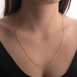 Corrente-de-Ouro-18k-Cartier-16mm-com-60cm-co03259-joiasgold