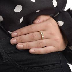 Anel-de-Ouro-18k-Prasiolita-Topazio-Verde-e-Diamantes-an35935-joiasgold