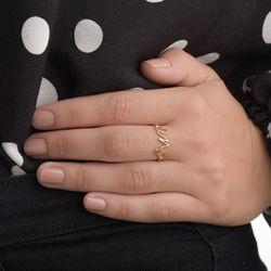 Anel-de-Ouro-18k-Manuscrito-OMG-com-Diamantes-an37105-joiasgold