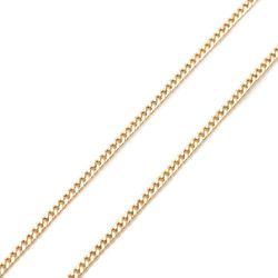 Corrente-de-Ouro-18k-Groumet-26mm-80cm-co03302-Joias-gold