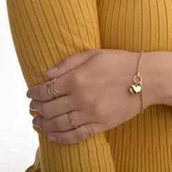 Pulseira-de-Ouro-18k-Coracao-Circulos-Palmeira-de-20cm-pu05375-joias-gold