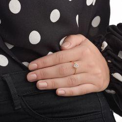 Anel-em-Ouro-18k-Gota-Cristal-com-Diamantes-an33381-joias-gold