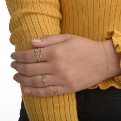 Pulseira-de-Ouro-18k-Palmeira-com-18cm-pu03423-joiasgold