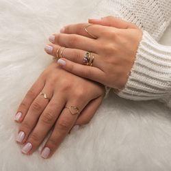 Anel-de-Ouro-18k--e-Diamante-an37008--joiasgold