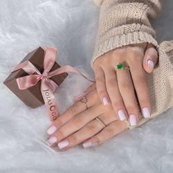 Anel-de-Ouro-18k-Cartier-Jade-com-Diamantes-an36798-joiasgold