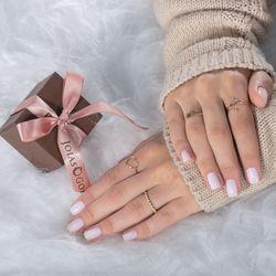 Anel-de-Ouro-18k-Love-Manuscrito-Rodinado-com-Diamantes-an34700-joiasgold