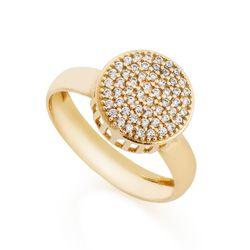 Anel-de-Ouro-18k-Chuveiro-Redondo-com-Zirconia-an37183-joiasgold