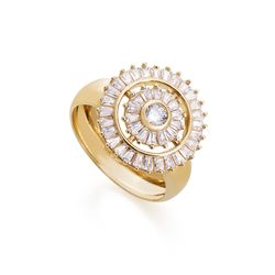 Anel-de-Ouro-18k-Pizza-com-Zirconia-an37233-joiasgold