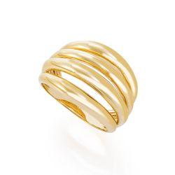 Anel-de-Ouro-18k-Fios-Lisos-an37237-joiasgold