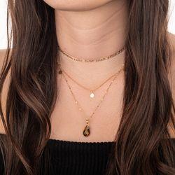 Pingente-de-Ouro-18k-Pedra-Olho-de-Tigre-pi20610-joiasgold