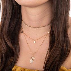Pingente-de-Ouro-18k-Menino-Articulado-com-Zirconias-pi20515-joiasgold