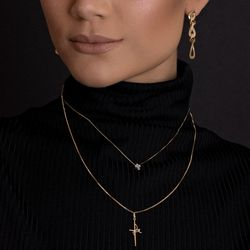 pingente-nome-fe-joiasgold-ouro-18k