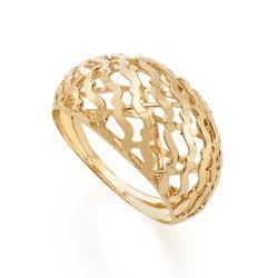 Anel-de-Ouro-18k-Abaulado-Fios-Trabalhados-an37159-joiasgold