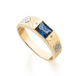 Anel-de-Ouro-18k-Formatura-Administracao-com-Zirconia-an37101-joiasgold