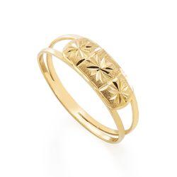 Anel-de-Ouro-18k-Estamparia-com-Estrelas-an36843-joiasgold