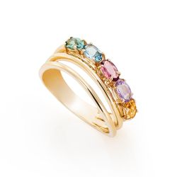 Anel-de-Ouro-18k--an37071-JOIASGOLD