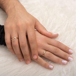Alianca-de-Ouro-18k-Casamento-Anatomica-30mm-Masculina-al40024-joiasgold