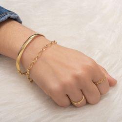 Pulseira-de-Ouro-18k-Bracelete-Algema-pu05568-joiasgold