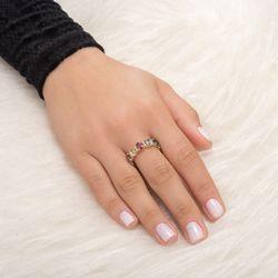 Anel-de-Ouro-18k-Pedras-Brasileiras-33-Diamantes-an37316-joiasgold