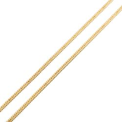 Corrente-de-Ouro-18k-Groumet-308mm-60cm-co02806-JOIASGOLD