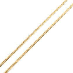 Corrente-de-Ouro-18k-Groumet-308mm-60cm-co02806-JOIASGOLD