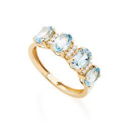 Anel-de-Ouro-18k-Topazios-Sky-e-Diamantes-an32823-joiasgold