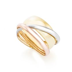 Anel-de-Ouro-18k-Tres-Fios-Tricolor-an37134-JOIASGOLD