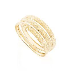 Anel-de-Ouro-18k-Frios-Quadrados-Diamantados-an37195-JOIASGOLD