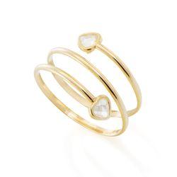 Anel-de-Ouro-18k-Espiral-Ponta-com-Zirconia-Coracao-an37353-joiasgold