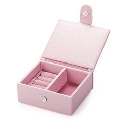 caixa-2