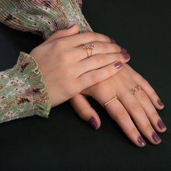 Anel-de-Ouro-18k-TopazioSkyCitrino-e-Turmalina-Rosa-an37002-joiasgold