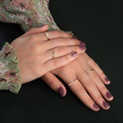 Anel-de-Ouro-18k-Chuveiro-com-Zirconia-an37239-joiasgold