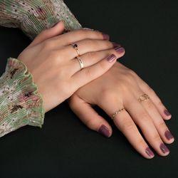 Anel-de-Ouro-Rose-18k-Solitario-Iolita-5mm-an36948-joiasgold
