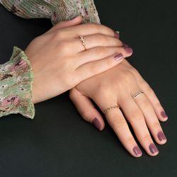 Anel-de-Ouro-Rose-18k-Cristal-e-Diamantes-an37003-Joias-gold