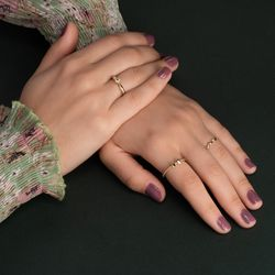Anel-de-Ouro-18k-Formatura-Enfermagem-com-Zirconia-an37055-joiasgold
