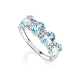 Anel-de-Ouro-Branca-18k-Quatro-Topazio-Sky-e-Diamantes-an32844-joiasgold