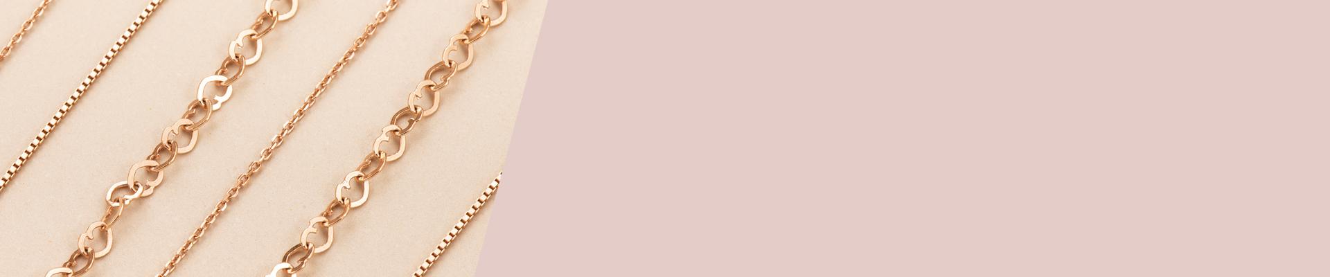 corrente-ouro-rose